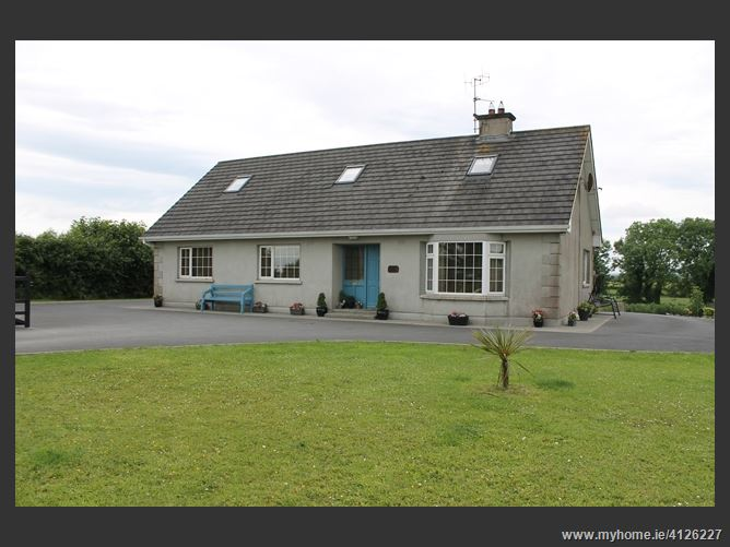 Photo of Coole, Gortnahoe, Thurles, Tipperary