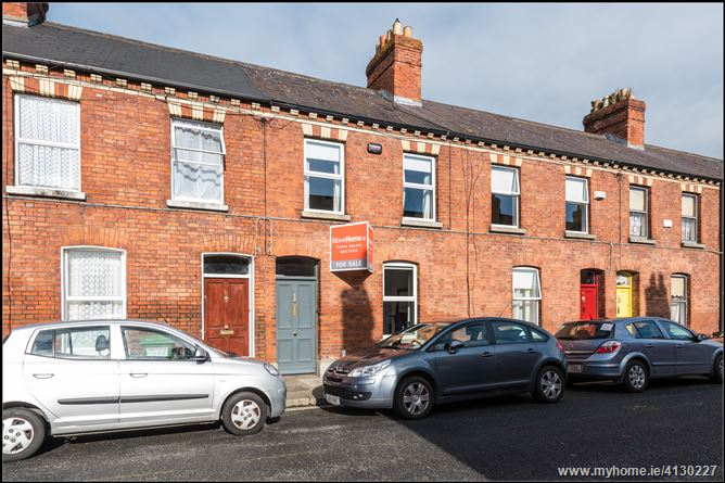Photo of 51 Millmount Avenue, Drumcondra, Dublin 9