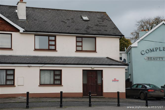 Photo of 1 and 2 Abbey View, Kildare Town, Co. Kildare