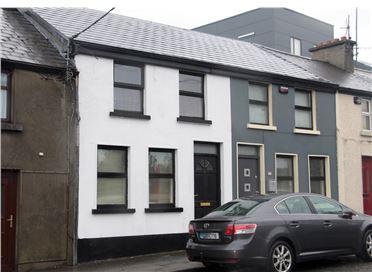 Main image of 12 Grealishtown, Bohermore, Galway