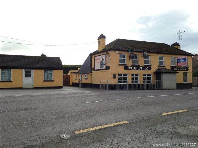 Lisavaird, Clonakilty, West Cork