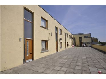 Photo of 1 Chaplains Place, Clondalkin, Dublin 22