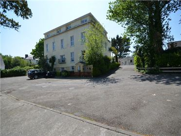 Photo of Apt 5 Newtown House, Newtown Park , Waterford City, Waterford