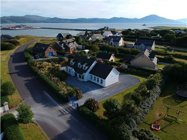 Main image of 4 The Paddocks, Fenit, Fenit, Kerry