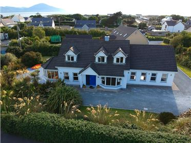 Photo of 4 The Paddocks, Fenit, Tralee, Kerry