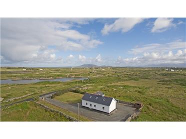 Photo of Cols Cottage, Ard West, Carna, Co. Galway