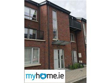 Photo of Red Arches Avenue, The Coast, Baldoyle, Dublin 13