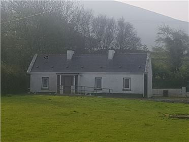 Photo of Derrylehan Grange , Grange, Sligo