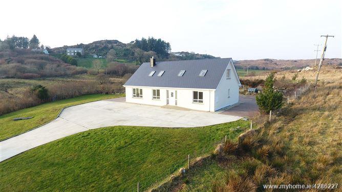 Main image for Croaghlin, Killybegs, Donegal