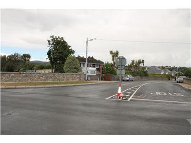 Photo of Ballinroad, Dungarvan, Waterford