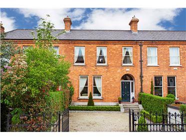 Photo of 23 Marlborough Road, Donnybrook,   Dublin 4