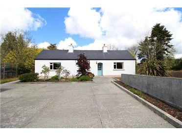 Photo of Gortroe, Knocknagoshel, Co. Kerry, V92 R2T3