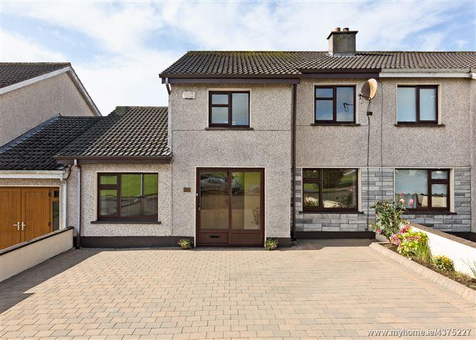 Main image for 44 Oakfield Crescent, Sligo, Sligo City, Sligo