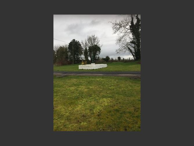 Main image for Baunskea, Thomastown, Kilkenny