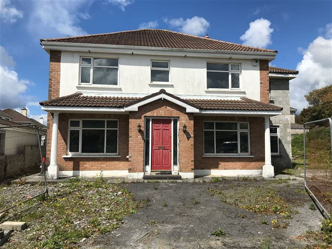 Main image for 50 Hawthorn Place, Knocknacarra, Galway