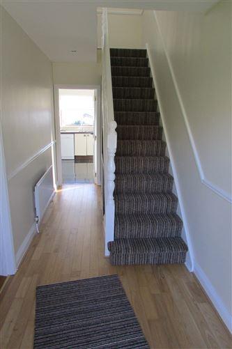 Main image for No. 13 Greenoaks, Rockshire Road, Ferrybank, Waterford