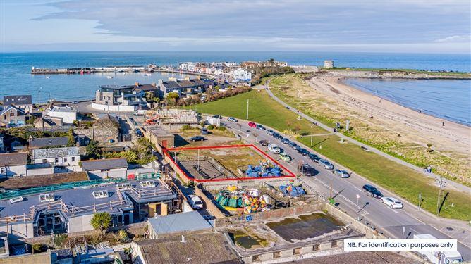 Main image for Carnival Site, Skerries, Dublin