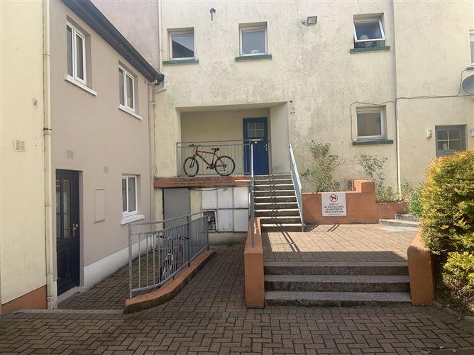 Main image for Market Court , Sligo City, Sligo,
