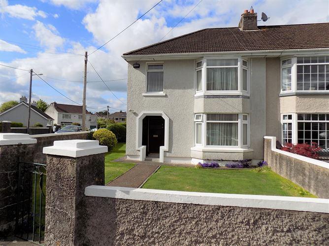 Main image for 3 Glencoo Lawn, Boreenmanna Road, Ballinlough, Cork