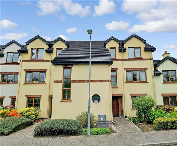 Image for 58 The Avenue, Garrane Darra, Wilton, Co. Cork