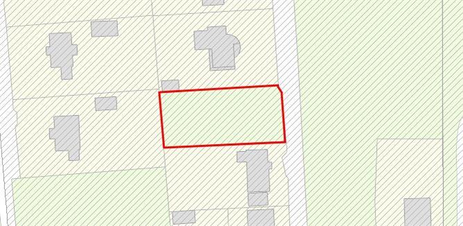 Main image for Site - Morans Way, The Demesne, Ballinrobe, Mayo