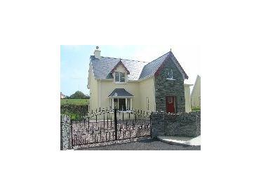 Main image of Ait Alainn, Courtmacsherry, Co. Cork