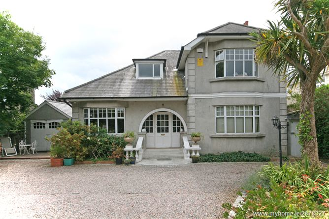 Photo of Bruslee, 141 Howth Road, Sutton,   Dublin 13