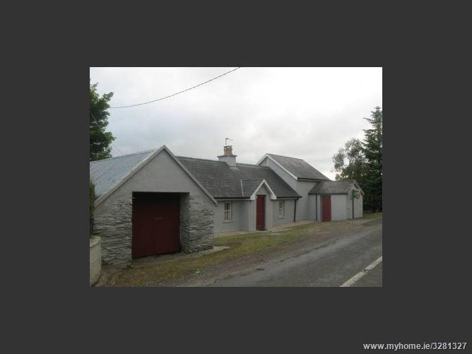 Baurnadomeeny, Rearcross, Co. Tipperary