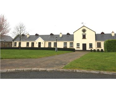 Photo of 12 Wentworth Place, Jigginstown, Naas, Kildare