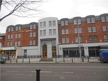 Main image for Winter Gardens, Pearse Street, Dublin 2, Dublin