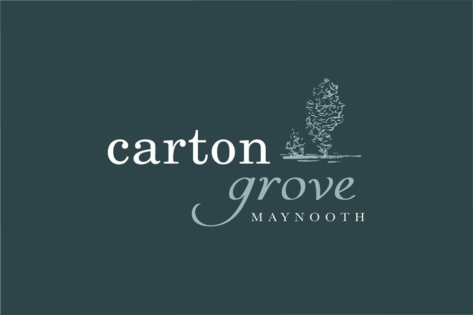 Carton Grove, Dublin Road, Maynooth, Co. Kildare