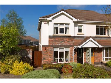 Photo of 15 Cruagh Avenue, Cruagh Manor, Stepaside, Dublin 18