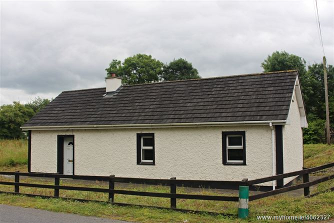 Photo of Lumcloon, Cloghan, Offaly