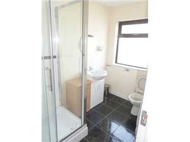 Property image of 3 Windmill Lands, Swords, County Dublin