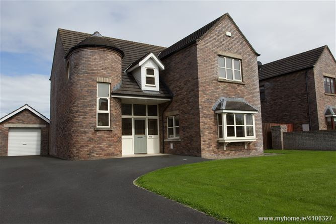 Property image of 119 Ath Lethan, Racecourse Road, Dundalk, Louth