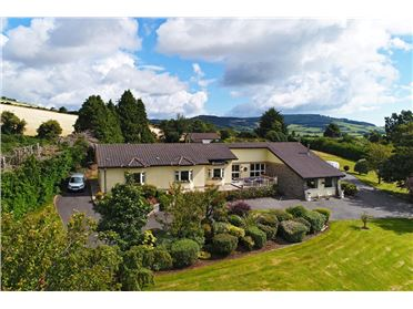 Photo of Koliba Country Home & Seaview Lodge, Arklow, Wicklow