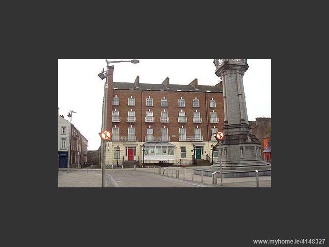 Baker Place, Limerick City, Limerick