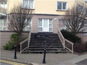 Main image of Office 1B, Block F, Edward Court, Tralee, Kerry