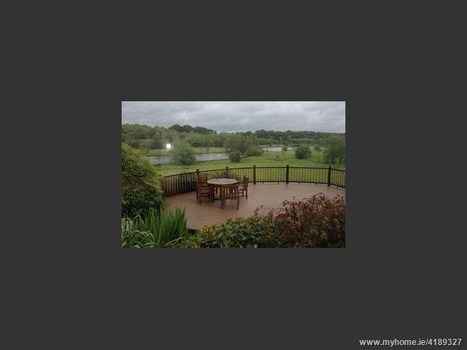 The Inch, Mount Juliet, Thomastown, Kilkenny