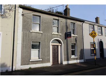 Photo of 31 Thomas Hand Street, Skerries, County Dublin