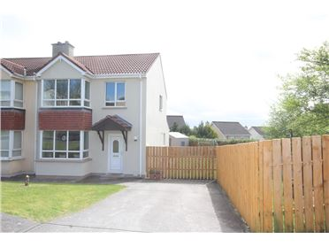 Photo of 65 Ashfield, Letterkenny, Donegal