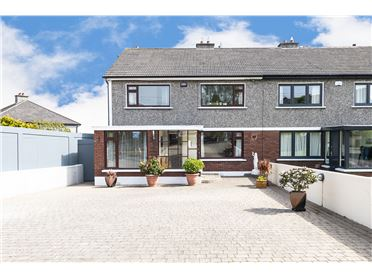 Photo of 46 Weston Park, Churchtown, Dublin 14