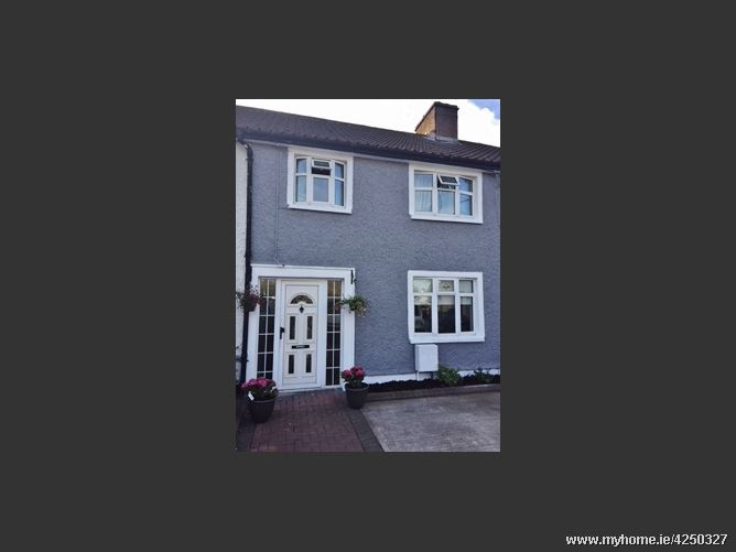 Main image for 21 Curlew Road, Drimnagh,   Dublin 12