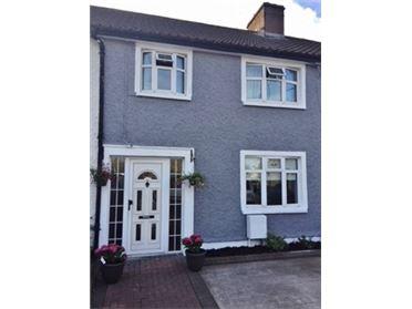 Photo of 21 Curlew Road, Drimnagh,   Dublin 12