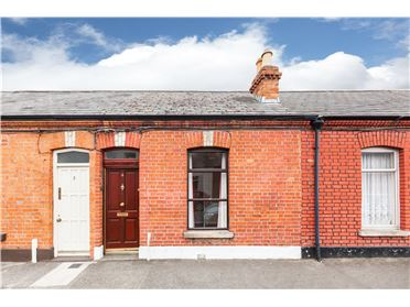 Photo of 4 Valentia Parade, North Circular Road, Dublin 7