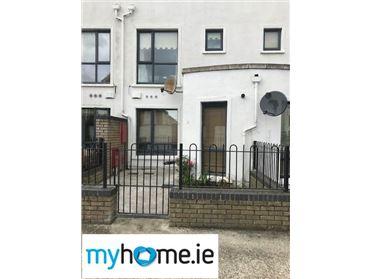 Photo of Grange Lodge Court, Clongriffin, Dublin 13