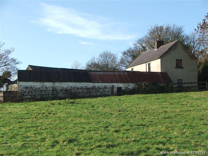 Atavey, Carrickmacross, Monaghan
