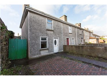 Photo of 8 Western Terrrace, Dungarvan, Waterford
