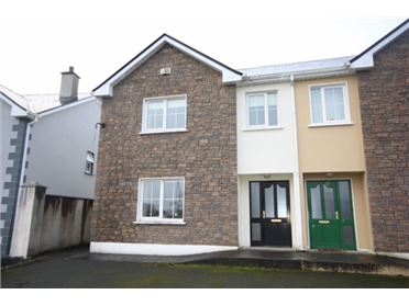 38 Forthaven, Coolaney, Sligo