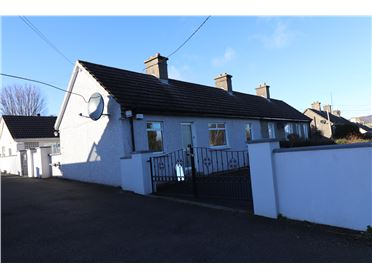 Main image of 12 & 12A  Kindlestown Lower, Greystones, Wicklow